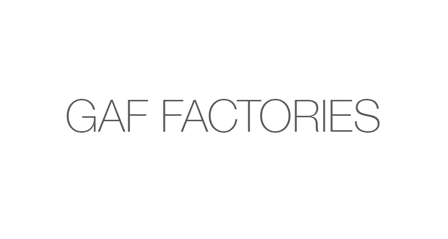 GAF-FACTORIES_thumb2