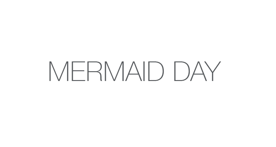MERMAIDDAY_thumb2
