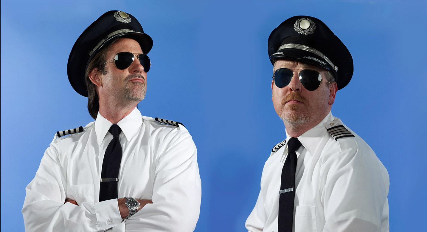 Pilots-cropped