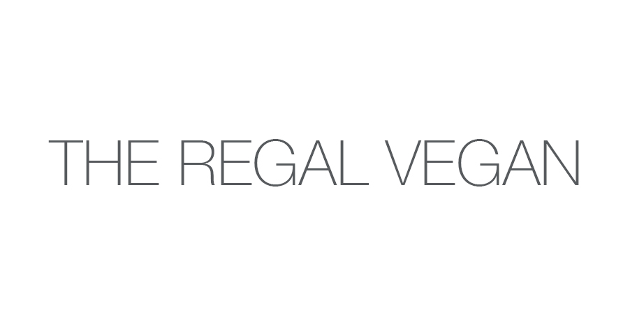 RegalVegan_thumb